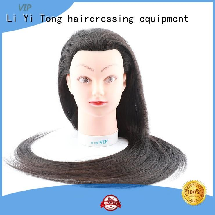 how much mannequin holder mannequin manufacturing site for womens
