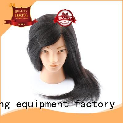 american practice mannequin head buy now for long hair
