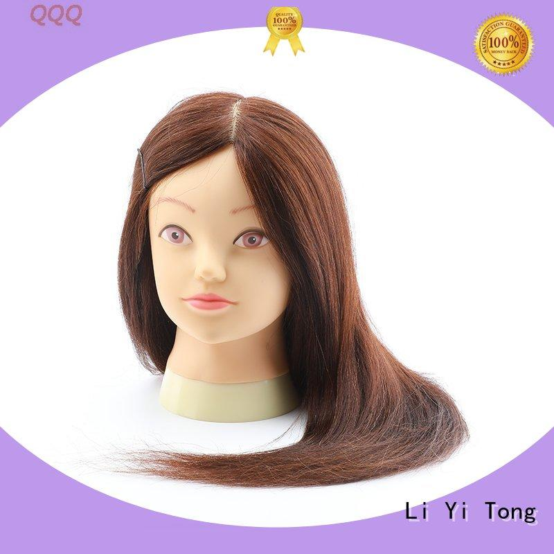 at discount human hair mannequins for sale free sample for womens