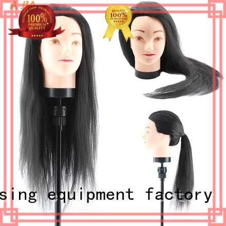 how much hairdressing mannequin temperature get quote for womens