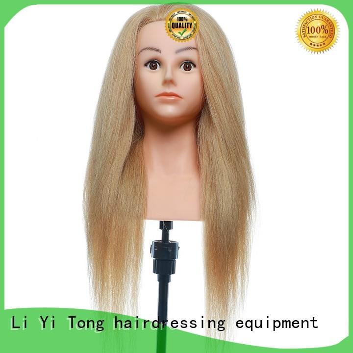 Li Yi Tong a6 hair stylist bag for equipment Suppliers for barberhead