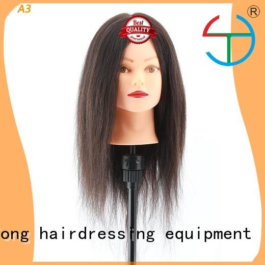 Li Yi Tong best rated manikin doll picture for beauty