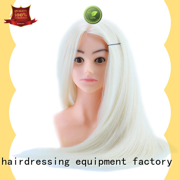 Li Yi Tong high-quality mannequin doll head for sale for training