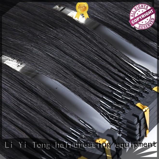 Li Yi Tong latest hair equipment buy now