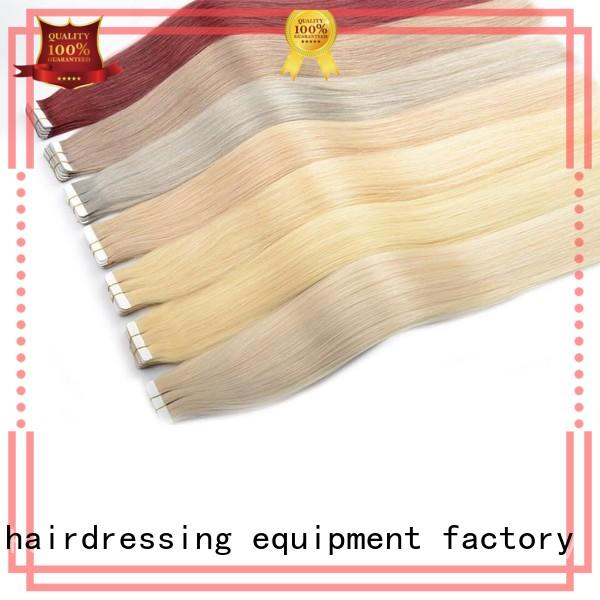durable hairdressing equipment OEM