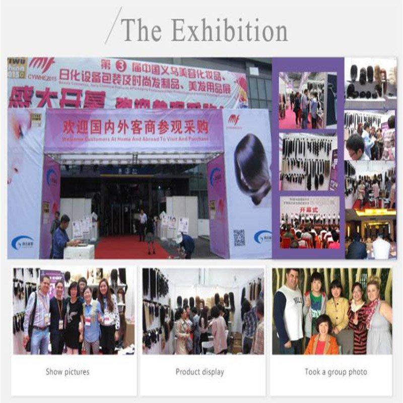 fair exhibition