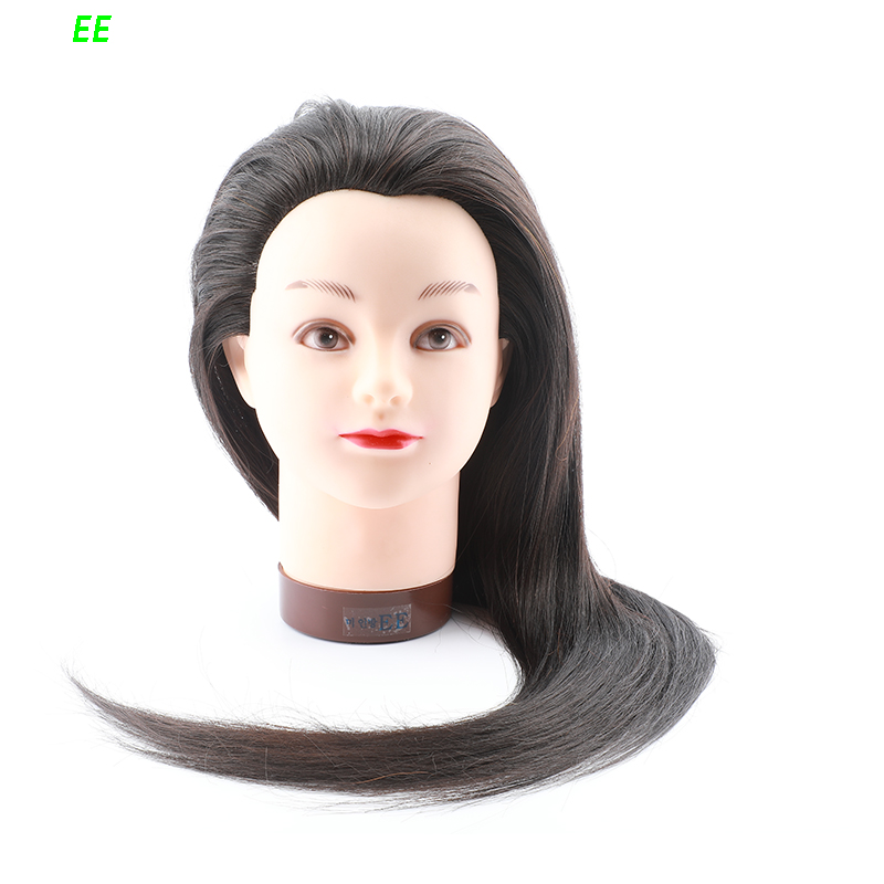 on-sale human hair mannequin heads for sale get quote for girls-4