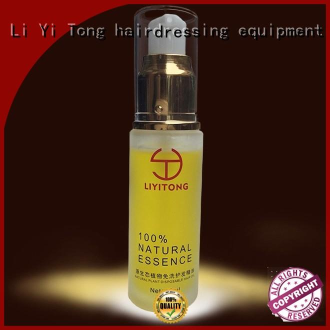 oil Li Yi Tong