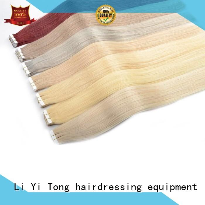 Li Yi Tong latest hair equipment bulk production for womens