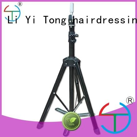 best rated doll head clamp salon buy now for training