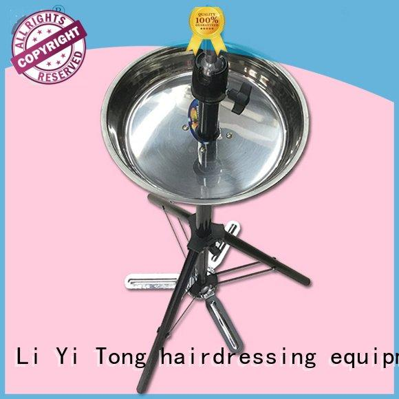disc long hair mannequin heads sale steady cosmetology