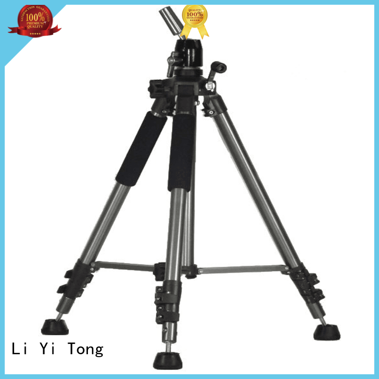 high-quality tripod stand for hairdressing training exercises for sale for beginnger